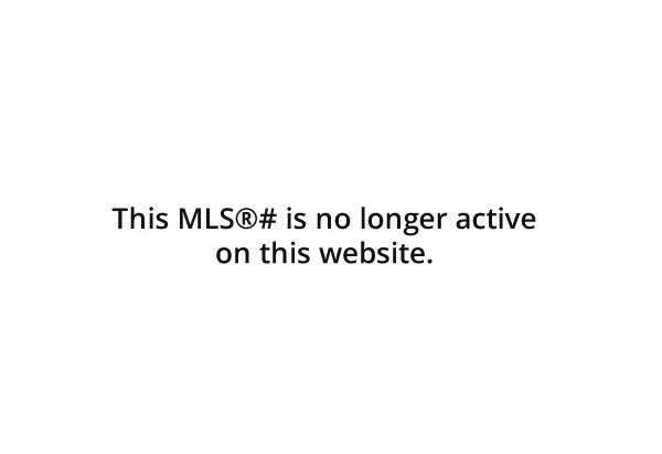 MLS #: W4500268,  W4500268, Brampton,  for sale, , Ashwani Kakar, RE/MAX Champions Realty Inc., Brokerage *