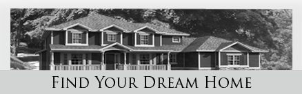 Find Your Dream Home, Ashwani Kakar REALTOR