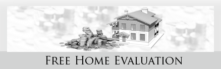 Free Home Evaluation, Ashwani Kakar REALTOR