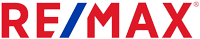 RE/MAX Champions Realty Inc., Brokerage *